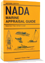 NADA Boat Value