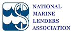 National Marine Bankers Association