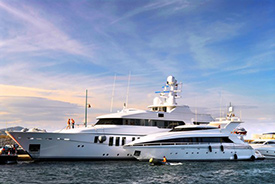 Boat Credit Rate And Yacht Loans